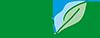Faes Gartenbau GmbH Schöftalnd Logo